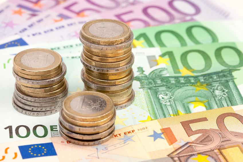 Das Ende des Bausparvertrages – wohin mit dem Geld?